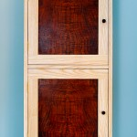 ash-and-walnut-wall-cabinet