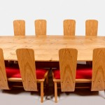 brancaster-table-front