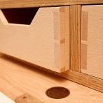 hill-wardrobe-close-up-on-drawers