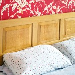 oak-bed