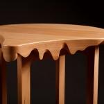 wave-stool
