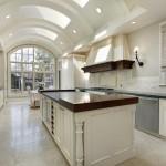 Mark Rhodes Kitchens