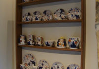 Mark Rhodes Fine Furniture And Kitchens Plus Woodwork